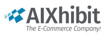 AIXhibit Logo